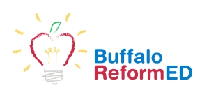 www.BuffaloReformED.com