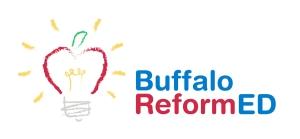 www.BuffaloReformED.com